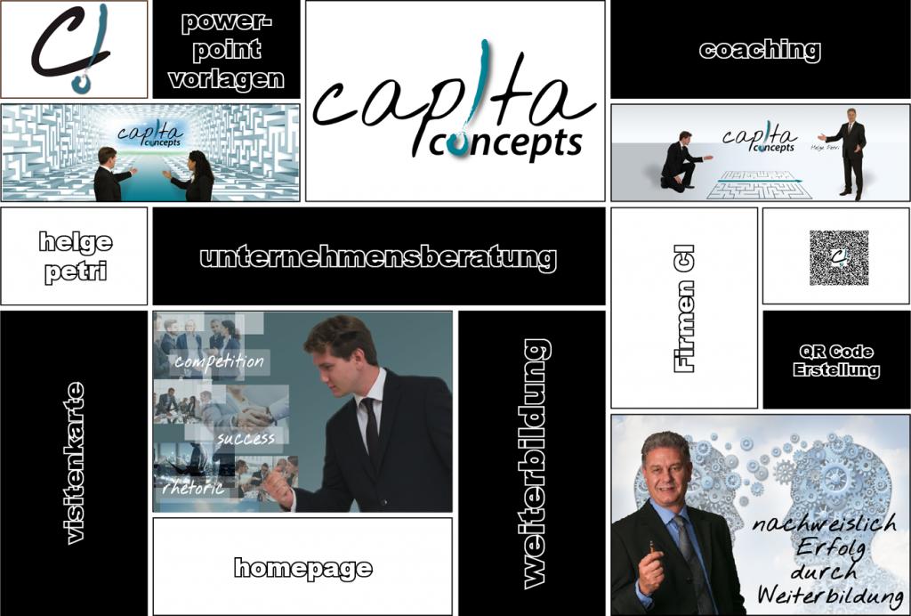Grafikdesign for Weiterbildung grafikdesign